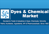 dyes chemical